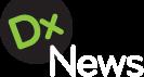 news_header.png
